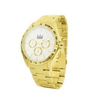 Relógio Dumont Feminino - SZ85158B  - Dumont Online - Joias e Relógios