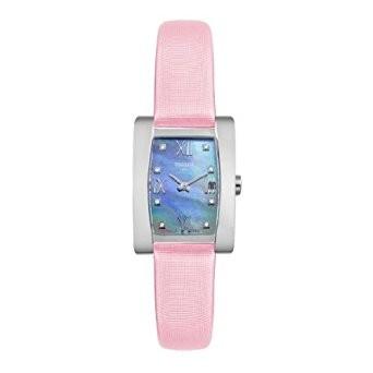 425ce32df76 Relógio Tissot Feminino - T0073091612600 - Dumont Online - Joias e Relógios