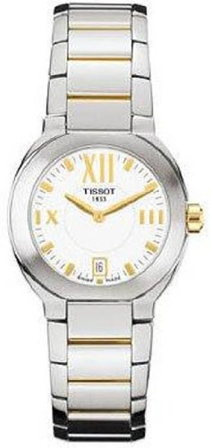 Relógio Tissot T-Touch Nascar Special Edition - T33760882  - Dumont Online - Joias e Relógios