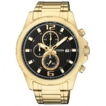 Relógio Citizen Masculino - TZ30651U  - Dumont Online - Joias e Relógios