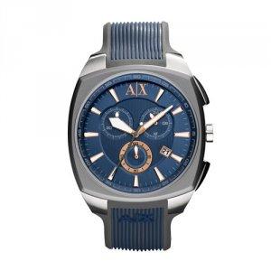 Relógio Armani Exchange Masculino - UAX1173N  - Dumont Online - Joias e Relógios