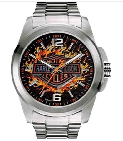 Relógio Bulova Masculino - WH30528T  - Dumont Online - Joias e Relógios