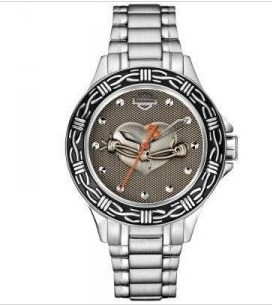 Relógio Bulova Masculino - WH38011C  - Dumont Online - Joias e Relógios
