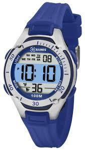 Relógio X-Games Masculino - XKPPD015 BXDX  - Dumont Online - Joias e Relógios