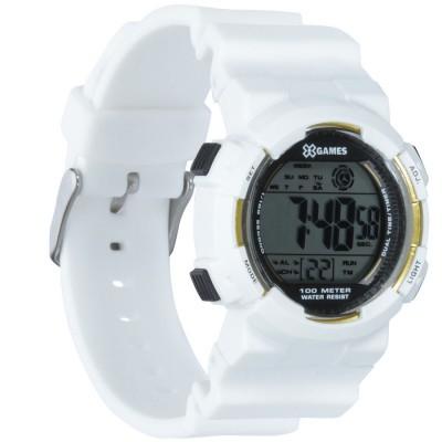 Relógio X-Games  - XKPPD021 BXBX  - Dumont Online - Joias e Relógios