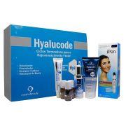 Kit Hyalucode