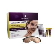 Kit Lumini Eyes Force