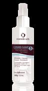 Peeling Mandélico Iluminador Cosmo Clear -  100g
