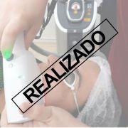 Treinamento Etherea - Ponteiras IPL-SQ / ACROMA / DUALMODE - 09/12