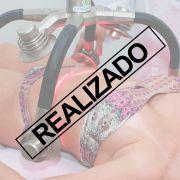 Treinamento Zerona - 09/11