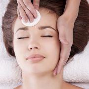 Workshop Melhores práticas em limpeza de pele - 14/10