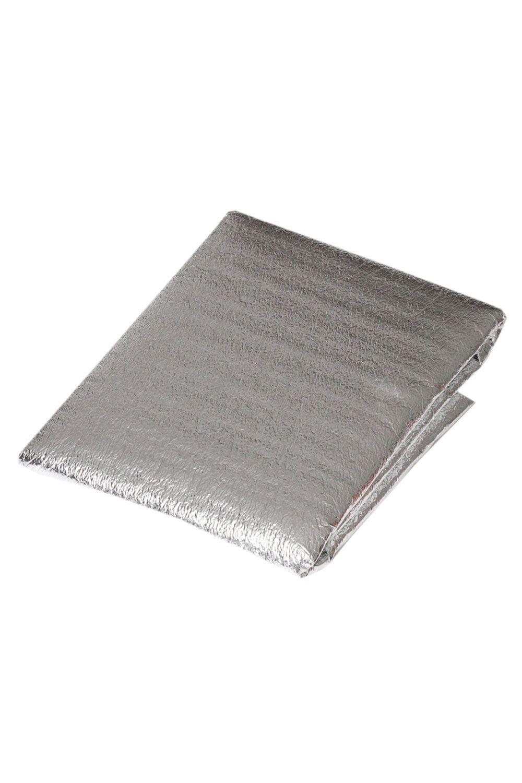 Lençol de Alumínio Mayler 300 x 100