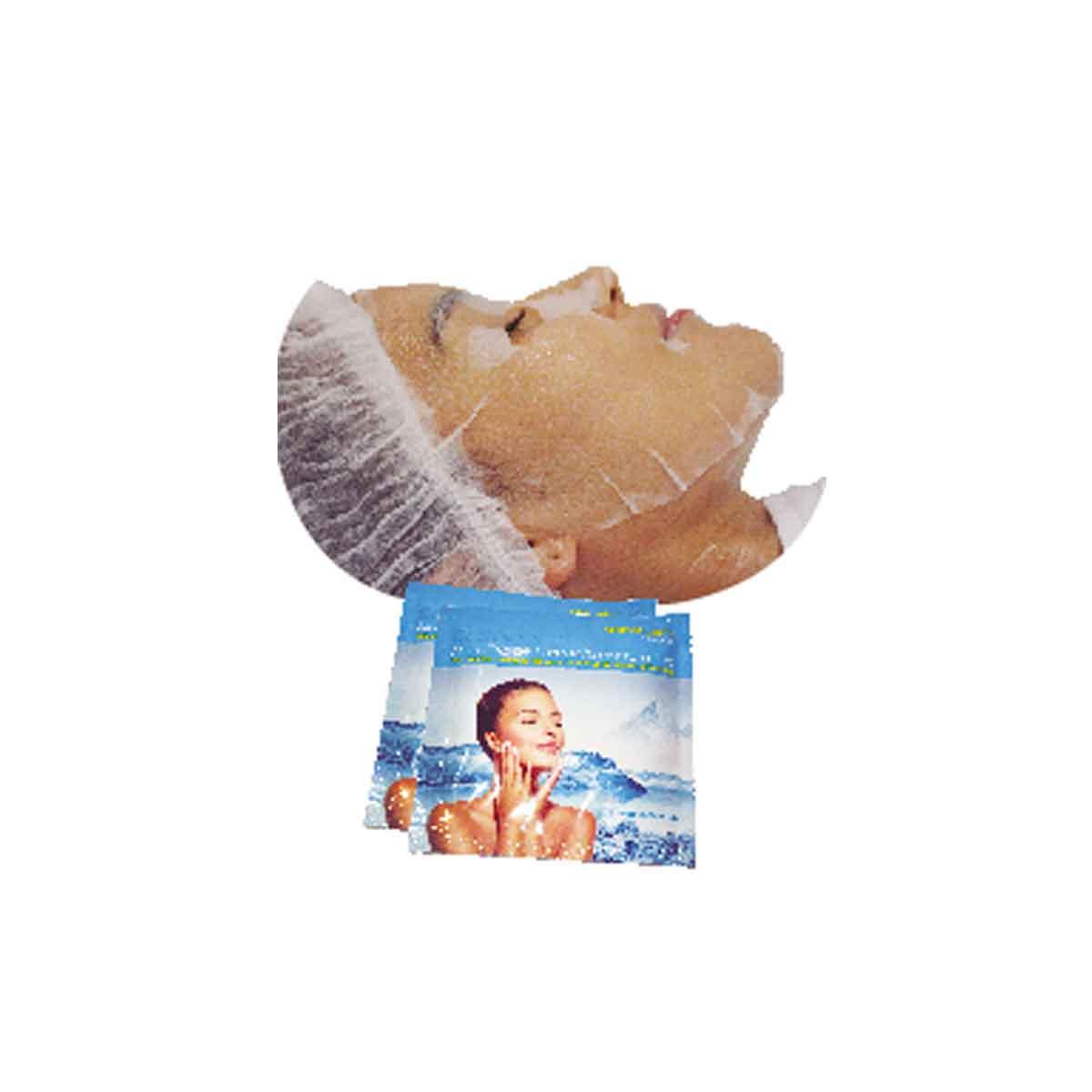 Máscara de Preenchimento a Frio Cool Filler Mask - 30g