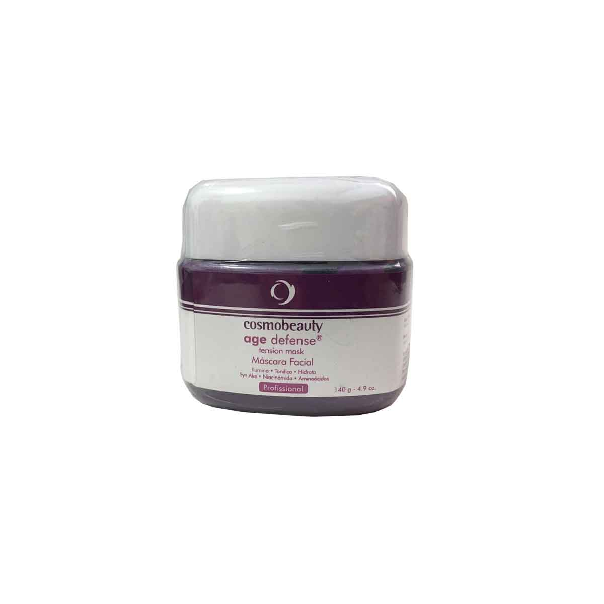 Máscara Facial com Syn-Ake Age Defense - 120g