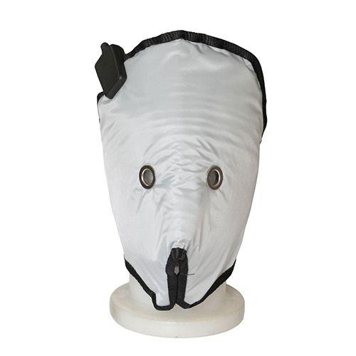 Máscara Térmica 100w