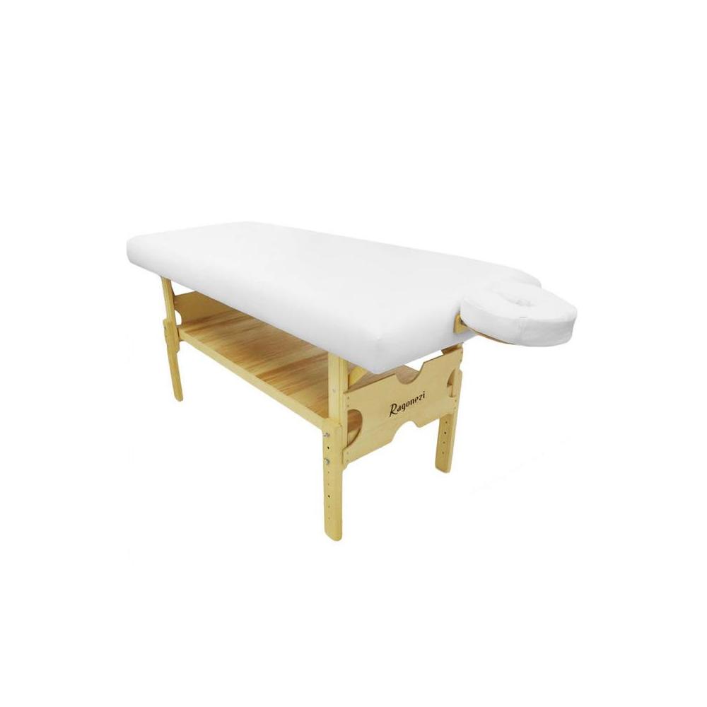 Mesa para Massagem Fixa Gold 024