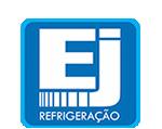 EJ Refrigeração Comercial e Industrial