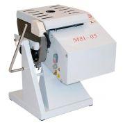 Amassadeira Semi-Rápida Basculante MBI-05 - Gastromaq