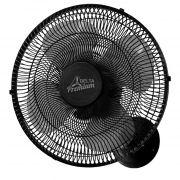 Ventilador de Parede 60 CM New Premium  - Venti-Delta