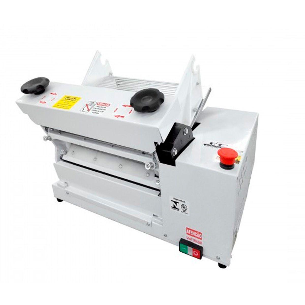 Cilindro Comercial Micro C300 FC2