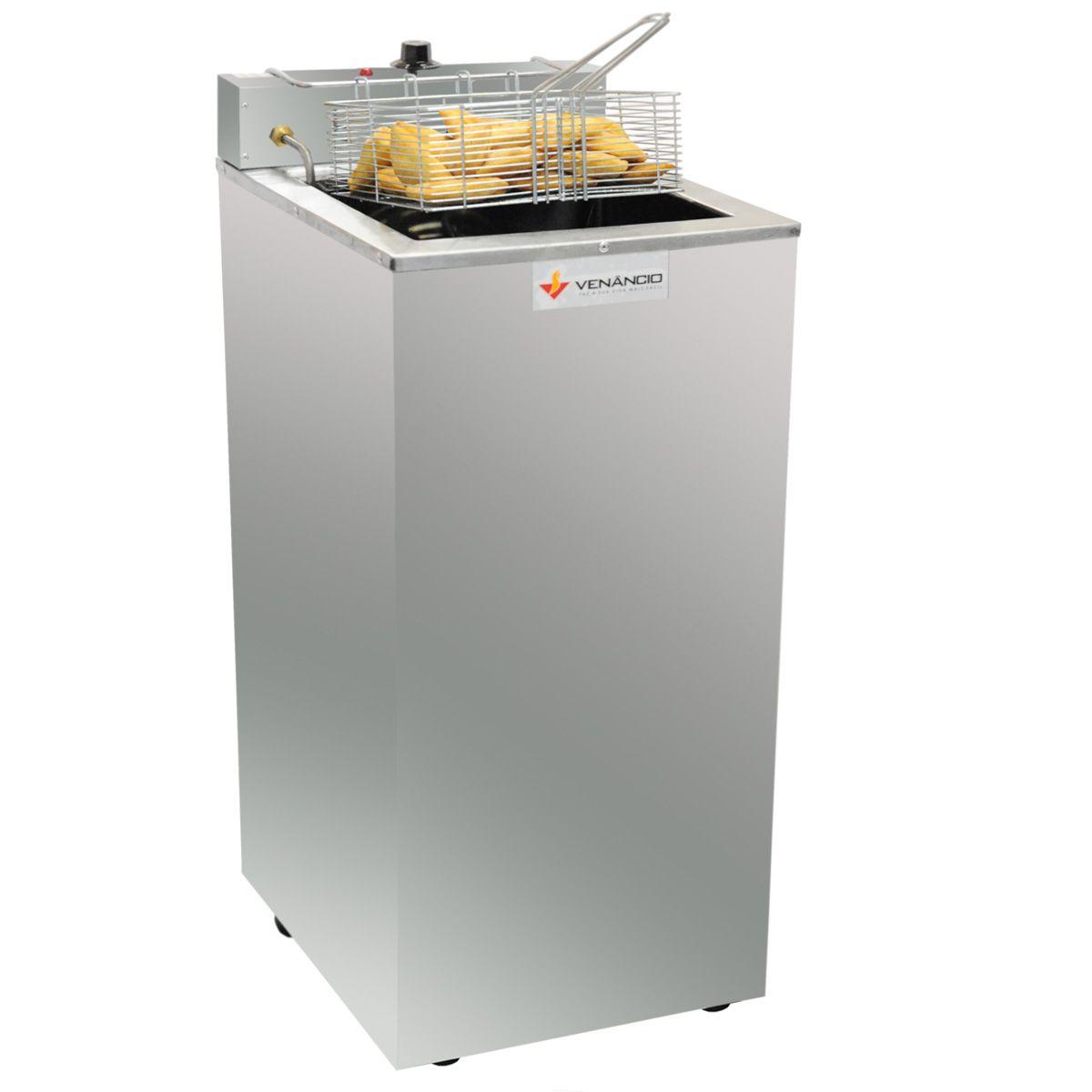 Fritadeira elétrica SFA05 Venâncio