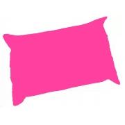 Capa Impermeavel Para Travesseiro Hospitalar - Medida Especial - Colorida