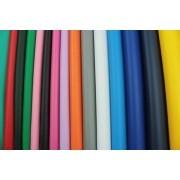 Plástico Napa Bagum por metro com 1,40 de largura