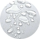 Capa Casal Rosa Bebê Impermeável Hospitalar a prova de água fabricação própria  - CarroCasa