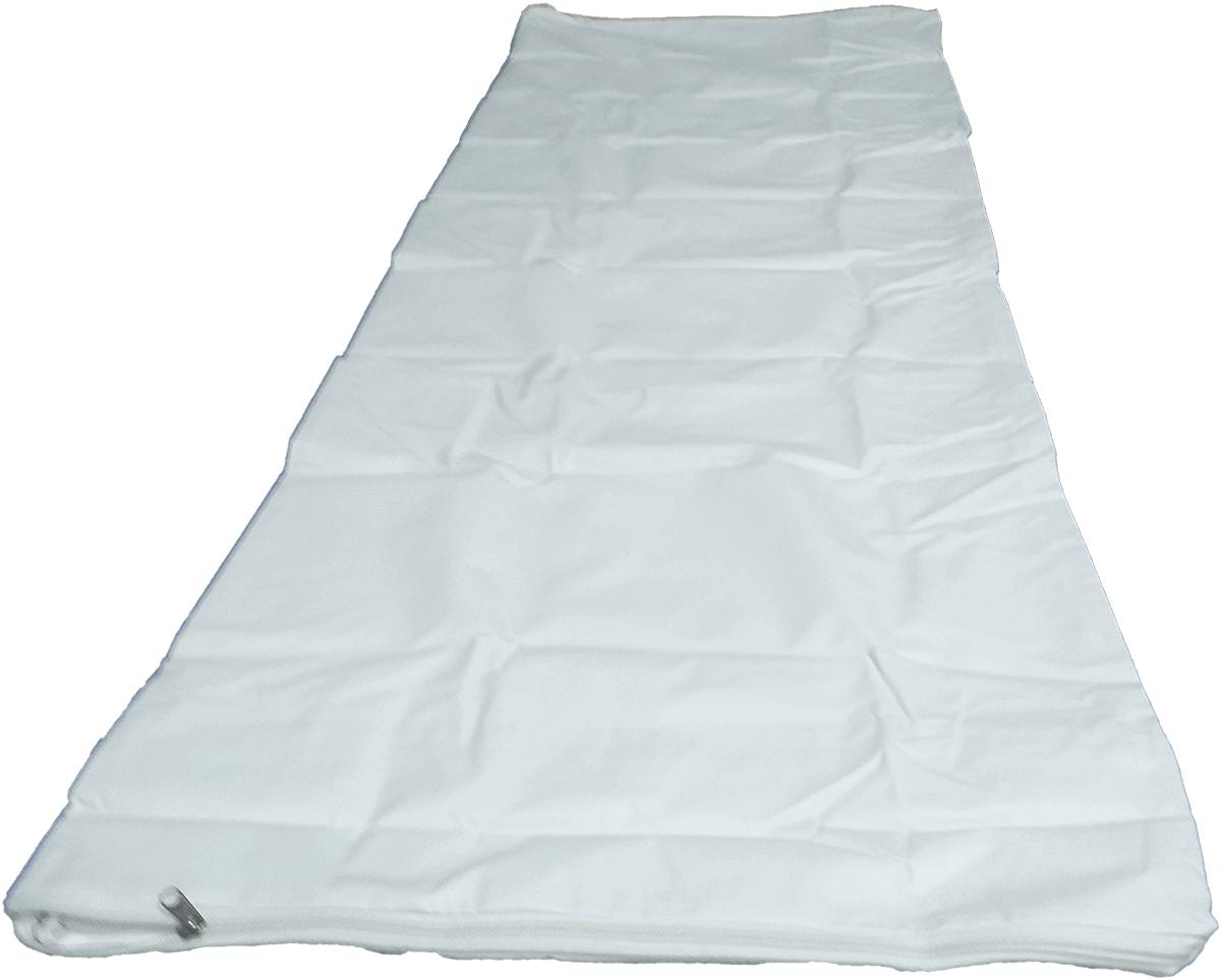 Capa de Travesseiro de corpo colorida 50 cm x 140 cm em oferta  - CarroCasa