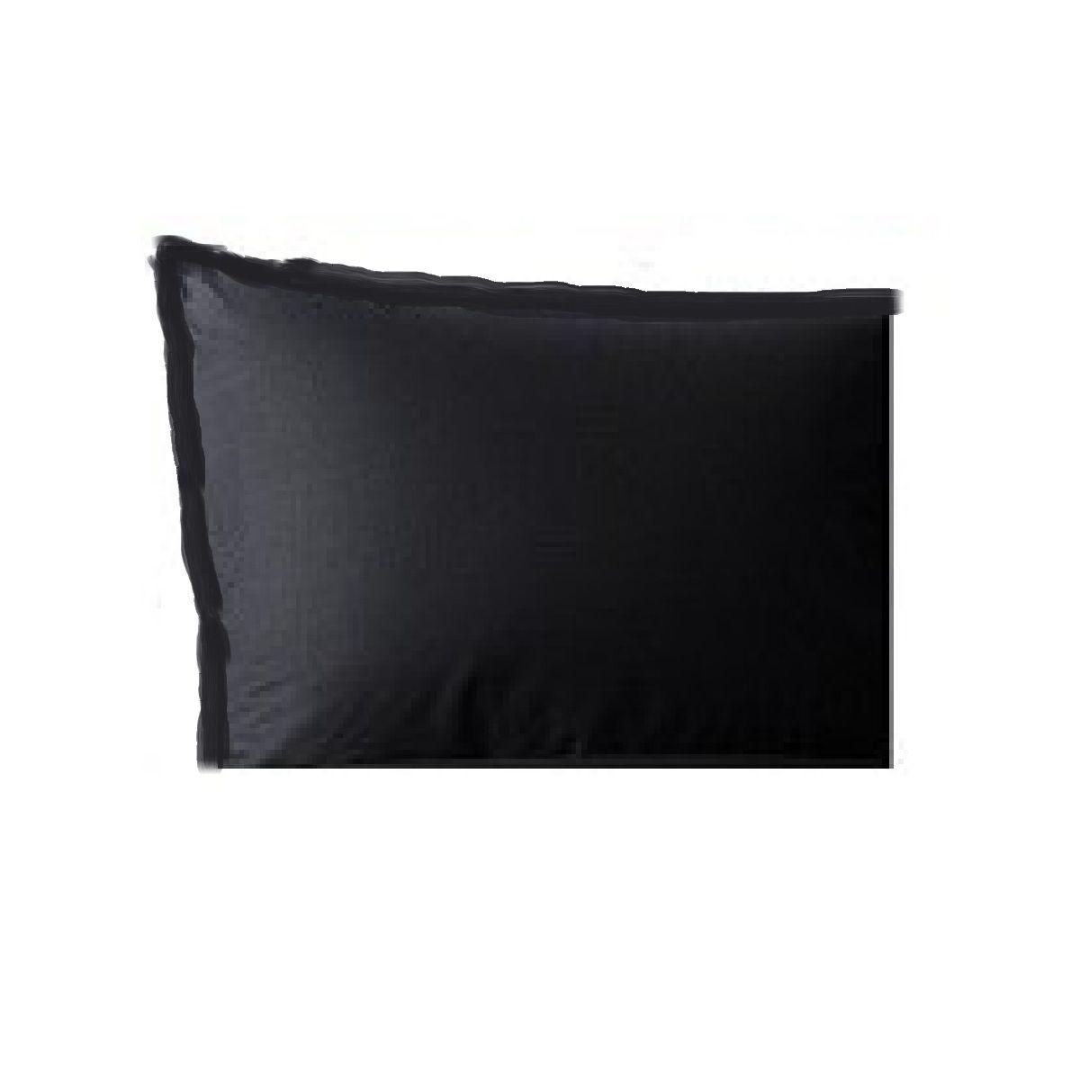 Capa Impermeável Para Travesseiro Hospitalar medindo 50 x 70 cm coloridas com zíper  - CarroCasa