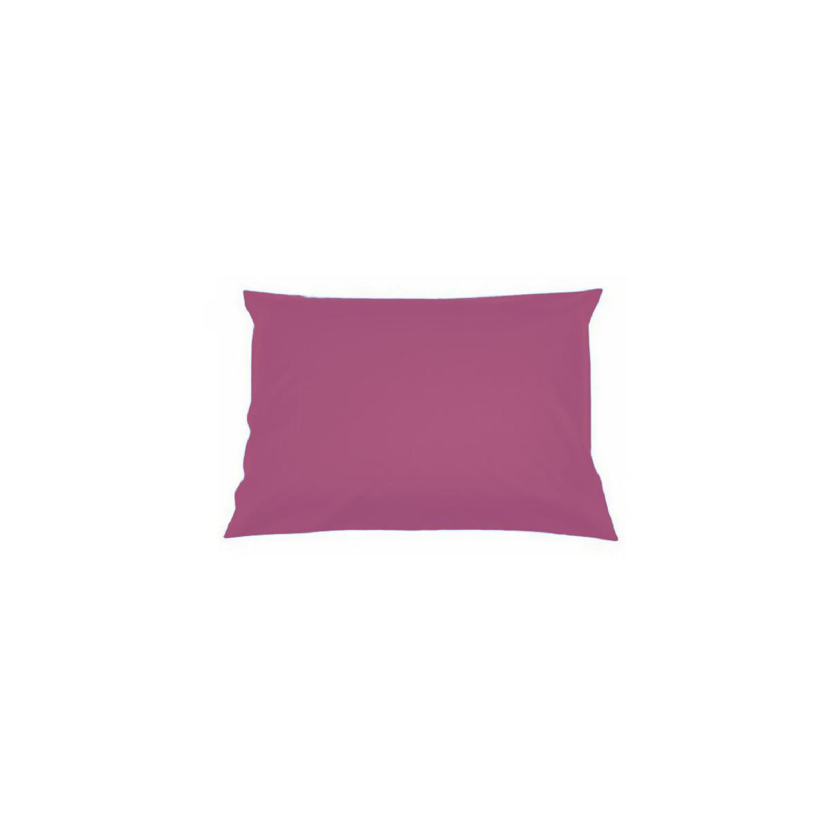 Capa Impermeavel Para Travesseiro Hospitalar - Medida Especial - Colorida  - CarroCasa