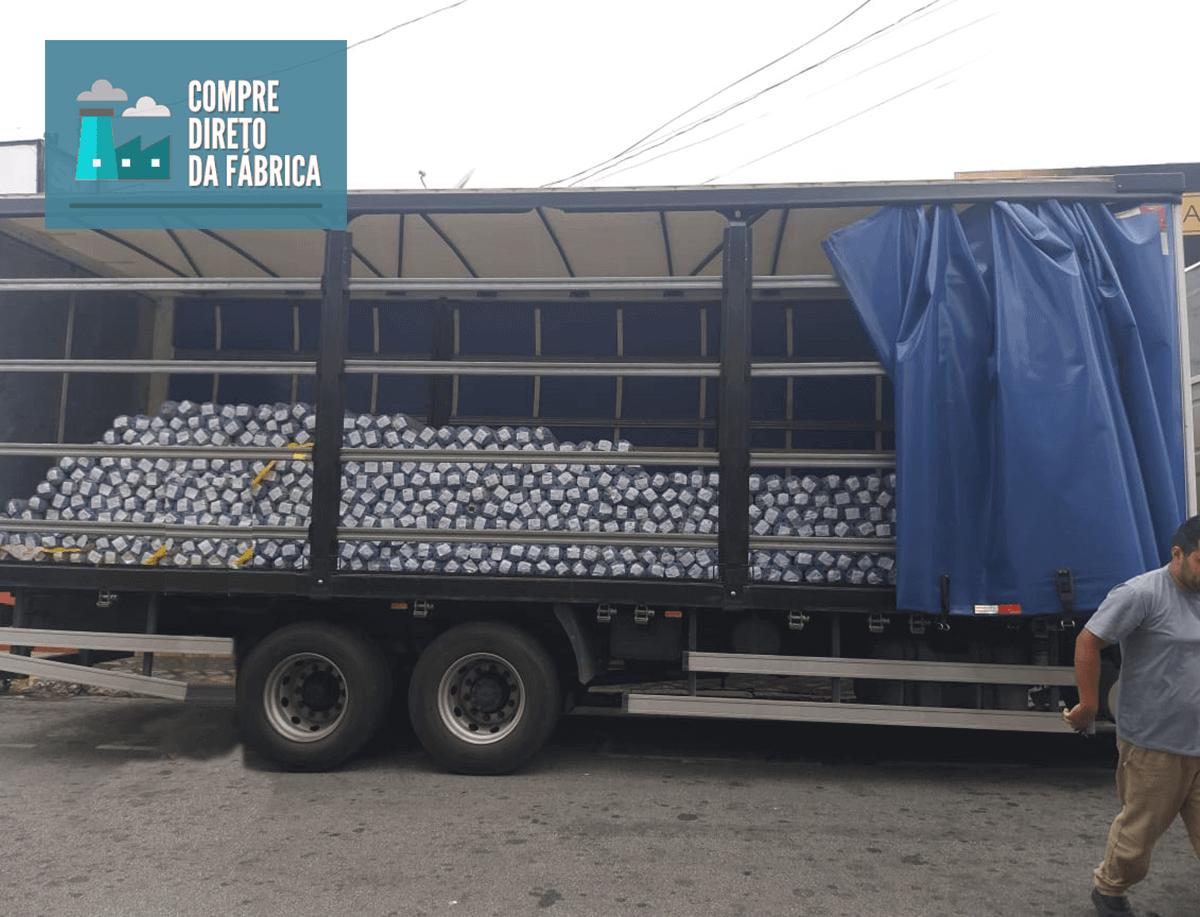 Capa Impermeável Solteiro Azul Marinho Hospitalar fabricamos em Várias medidas  - CarroCasa