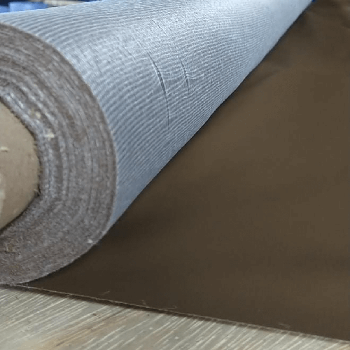 Kit 10m de Napa Bagum Impermeável Div. Cores /METRO  - CarroCasa