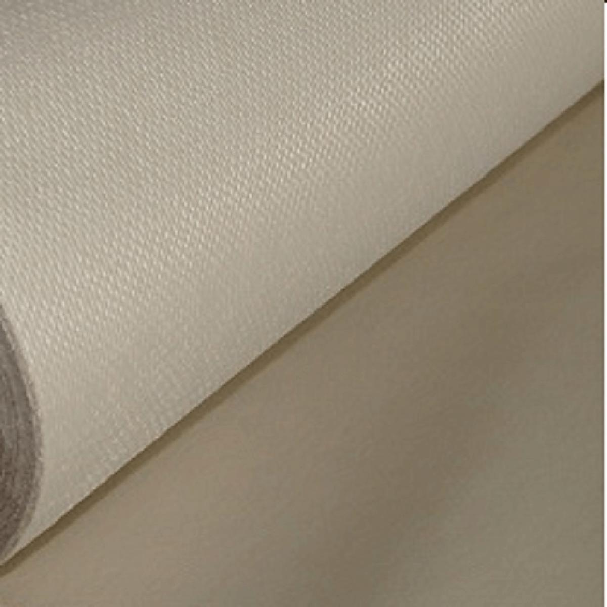 Kit 5m de Napa Bagum Impermeável Div. Cores /METRO  - CarroCasa