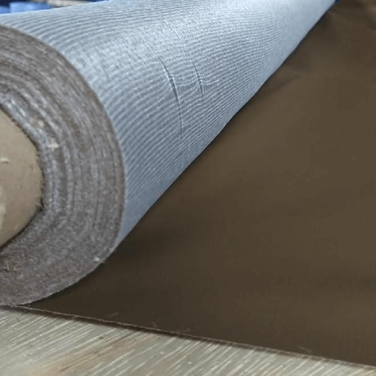 Plástico Napa Bagum Atacado rolo com 50 metros com 1,40 de largura  - CarroCasa