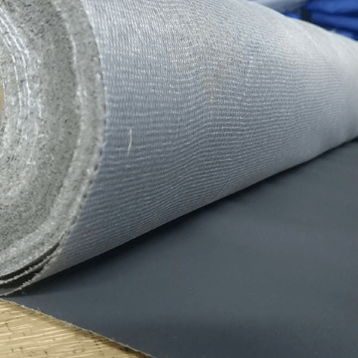 Plástico Napa Bagum por metro com 1,40 de largura  - CarroCasa