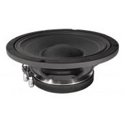 Alto-Falante 10 Polegadas Ferrite - Freq. 60 ÷ 4000 Hz - 300W Aes/98 dB - 10Pr310 - Faital Pro
