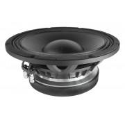 Alto-Falante 12 Polegadas Ferrite - Freq. 45 ÷ 1600 Hz - 1000W Aes/95 dB - 12Hp1030 - Faital Pro