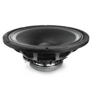 Alto-Falante 15 Polegadas Ferrite - Freq. 35 ÷ 3150 Hz - 500W Aes/98 dB - 15Fh510 - Faital Pro