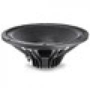 Alto-Falante 15 Polegadas Neodímio - Freq. 35 ÷ 4000 Hz - 400W Aes/99 dB - 15Pr400 - Faital Pro