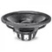 Alto-Falante 15 Polegadas Neodímio - Freq. 40 ÷ 2000 Hz - 1000W Aes/97 dB - 15Hp1060 - Faital Pro