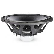 Alto-Falante 18 Polegadas Neodímio - Freq. 30 ÷ 1600 Hz - 1600W Aes/95 dB - 18Xl1800 - Faital Pro