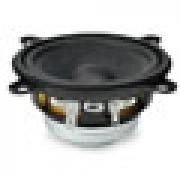 Alto-Falante 3 Polegadas Neodímio - Full-Range 100 ÷ 20 kHz - 20W Aes/91 dB - 3FE22 - Faital Pro