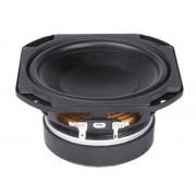 Alto-Falante 5 Polegadas Ferrite - Freq. 65 ÷ 6300 Hz - 80W Aes/88 dB - 5FE100 - Faital Pro