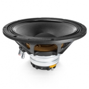 Alto-Falante Coaxial 12 Polegadas - Ferrite - Freq. 50 ÷ 20 kHz - 800W + 180W Aes/95 dB - 12Hx500 - Faital Pro