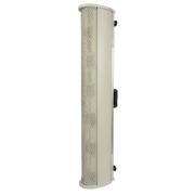 Caixa Coluna Vertical Line Array Passiva 1000Watts - 12x3