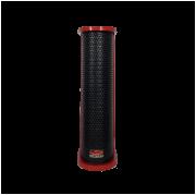 Caixa Coluna Vertical Line Array Passiva 400Watts - 4x4