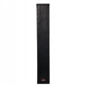 Caixa Coluna Vertical Line Array Passiva 640Watts - 8x3