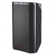 Caixa Multiuso Ativa 15 Polegadas 1000Watts Com DSP, Bluetooth & Usb - Hera15A Dsp - Arko Audio