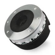 Driver 1.4 Polegadas Neodímio - Freq. 500 ÷ 18 kHz - 70W Aes/109 dB - Hf140 - Faital Pro
